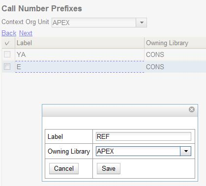 Call_Number_Prefixes_and_Suffixes_2_21