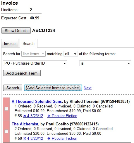 Search_for_line_items_from_an_invoice3