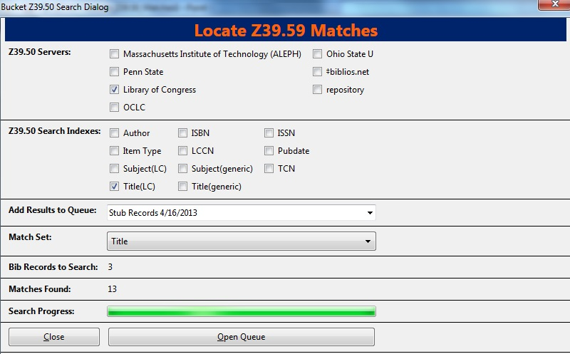 Locate_Z39.50_Matches2